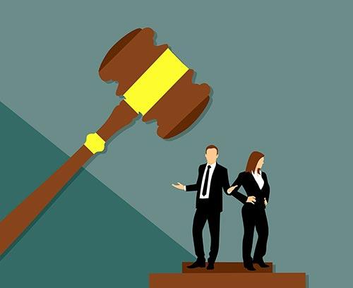 abogado separaciones en Aguilas Murcia